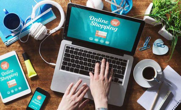 Kiếm tiền từ Blog là ý tưởng kinh doanh online hiệu quả