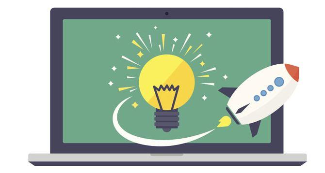 Kinh doanh online dễ tiếp cận với thị trường thế giới