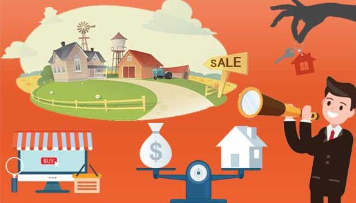 Tại sao cần xây dựng hệ thống bán hàng?